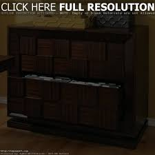 Office Max Filing Cabinet File Cabinets At Office Depot Officemax Home Office Furniture