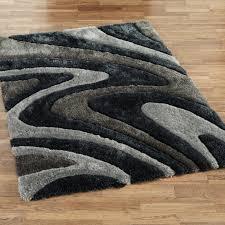 Outdoor Amazing Indoor Outdoor Carpet Rolls Lowes Carpet Prices