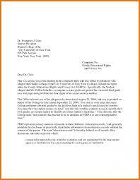 Resume Cover Letter Samples Musiccityspiritsandcocktail Com