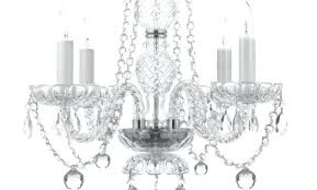 home depot crystal chandelier empress crystal light crystal chandelier with faceted crystal chair home depot crystal chandelier cleaner home depot canada