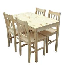 low back dining chairs dining chairs black leather high back dining chairs low back dining chairs