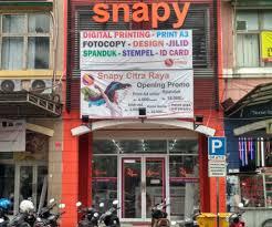 Hasil gambar untuk site:http://www.snapy.co.id/