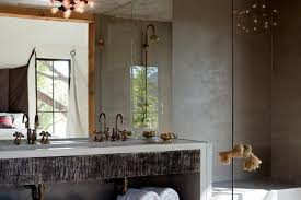 bathroomwinsome rustic master bedroom designs industrial decor. Bathroom : Winsome Rustic Modern Ideas 20 Design Idea Bathroomwinsome Master Bedroom Designs Industrial Decor E