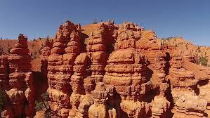 rocks of the mountains에 대한 이미지 검색결과