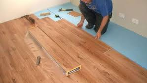 laying carpet over laminate best of can you lay vinyl flooring over carpet underlay flooring designs
