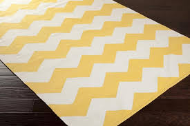 full size of decoration yellow black and white rug grey yellow white area rug white yellow