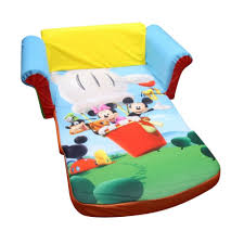couch bed for kids. Couch Children\u0027s Futon Sofa Flip Out Air For Kids Little Kid Couches Bed Convertible Batman Marshmallow Fold D