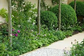 Small Picture Amazing of Garden Plant Design English Cottage Decorating English