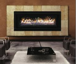 Ashley Large Electric Fireplace Insert Infrared In Black  WalmartcomLarge Electric Fireplace Insert