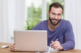 Pożyczka przez internet na konto – plusy i minusy - jak to działa ...
