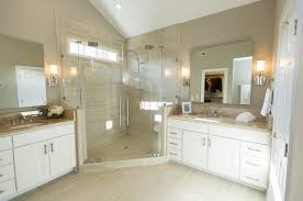 bathroom tile remodel. Full Size Of Bathroom Ideas:small Design Ideas 2018 Tile Trends Remodel Large