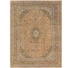 9 6 x 12 3 mashad persian rug