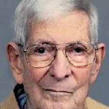 Hutcheson, Donald | Obituaries | nonpareilonline.com
