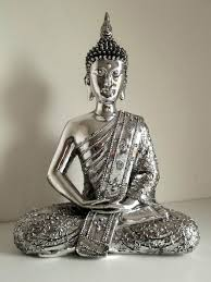 Small Picture Top 25 best Buddha statue home ideas on Pinterest Asian decor
