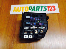 honda civic fuses fuse boxes 522 honda civic 2011 facelift 1 4 petrol fuse box 21 smg 13