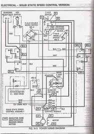 1989 ezgo wiring diagram wiring diagrams schematic 1989 ezgo marathon wiring diagram data wiring diagram golf cart 1993 ezgo wiring diagram 1989 ezgo