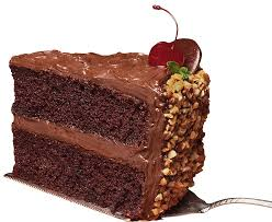 piece of chocolate cake clipart. Interesting Chocolate View Full Size  And Piece Of Chocolate Cake Clipart O