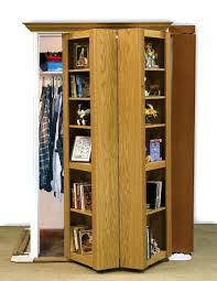 Hidden Bookshelf Door Diy Invisidoor Bookcase Hardware Latch. Hidden  Bookcase Door Hinges Under Stairs Bookshelf Lock. Free Hidden Bookcase Door  Plans Latch ...