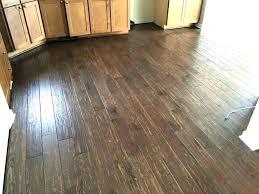 laminate flooring bathroom waterproof wood pergo