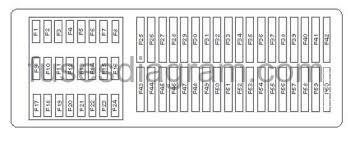 2011 vw jetta fuse box diagram autobonches com 2011 vw jetta fuse box diagram radio fuse box volkswagen jetta 6
