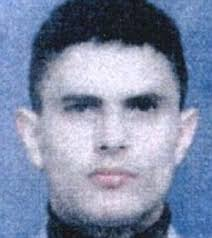 Milan Jurisic was beaten to death with a hammer, skinned and boned him with a - article-2119103-124C1331000005DC-659_233x262