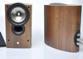 kef iq1. kef q series iq1 speaker set sp3499 kef iq1