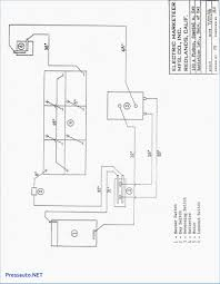 Delphi ignition coil wire diagram for harley davidson motorcycle