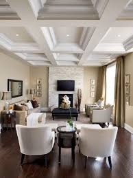 traditional living room furniture ideas. inspiration for a timeless enclosed brown floor living room remodel in toronto with stone fireplace traditional furniture ideas e