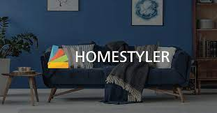 We reviewed the best home design software based on function, ease of use, and cost. Homestyler Free 3d Home Design Software Floor Planner Online