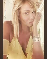 Vera Gemma biografia: età, altezza, peso, figli, marito e vita privata -  Spettegolando