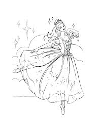 Barbie Coloring Pages Game Free Hunger Games Coloring Pages Coloring