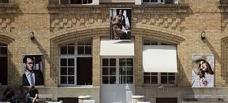 Картинки по запросу gobelins l'école de l'image
