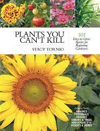 the 20 best gardening books for your