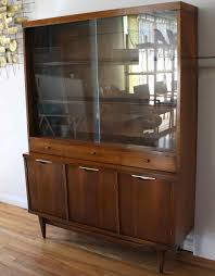 mid century modern dining room hutch. color fresh mid century modern dining room hutch at cool kardiel buffets and sideboards amazoncom d