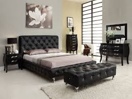 Marlo Furniture Bedroom Sets 16 Astonishing Marlo Furniture Bedroom Sets Mongalab