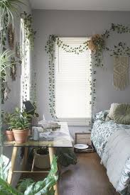 decorative vines set room inspiration