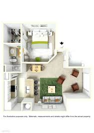 1 Bedroom Apartments In Naples Fl Whistlers Cove 1 Bedroom Apartments  Naples Fl