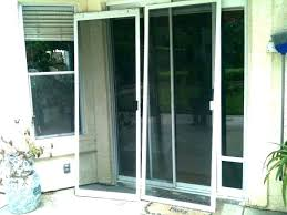 replacement glass for sliding patio door replacement glass for sliding doors cost to replace sliding door