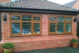 garage door conversion epic convert garage door to window in wow home decor ideas with convert