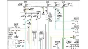wiring schematic for 97 expedition can u email me the wiring attached image