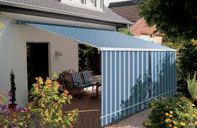popular of patio awning ideas retractable patio awning ideas awning amp canopy patio awning ideas patio