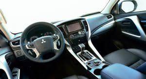 2018 mitsubishi montero sport. perfect mitsubishi 2018 mitsubishi pajero sport interior engine images throughout mitsubishi montero sport