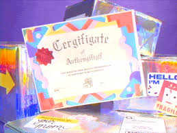 Gif Congrats Gift Official - Animated Gif On Gifer - By Coilune