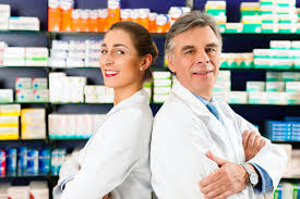 What Is A Pharmaceutical Sales Rep 4 Signs Youre Ready For A Career As A Pharmacy Sales Representative