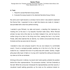 cover letter template for narrative writing essay examples sample narrative resume sample cover letter template for narrative writing essay examples sample essay