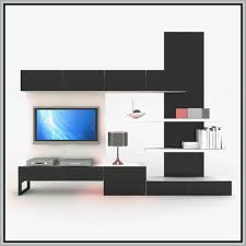 Wall Showcase Designs For Living Room Showcase Designs For Living Room Wall Mounted Archives Manitos