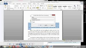 how to format a book for print in ms word a step by step tutorial how to format a book for print in ms word a step by step tutorial to book design
