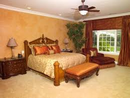 warm bedroom color schemes. Exellent Warm Cozy Room Wall Paint Designs Trend Warm Bedroom Color Schemes And Luxurious  Romantic Retreat Master Bedrooms Styles Painting Tools Images To O