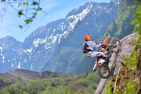 2018 ktm test ride. exellent 2018 daryl exklund might not have been happy with how short his trip to austria  was but riding like this could he complain to 2018 ktm test ride