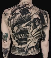 Speranza Tatuaggi Tattoo Life Map